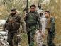 حادثة «الجندي المغدور» في الفلوجة تثير تساؤلات حول دور التخطيط والإسناد العسكري